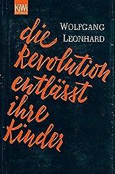 Die Revolution entlässt ihre Kinder (KiWi)