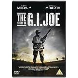 Les Forçats de la gloire / The Story of G.I. Joe