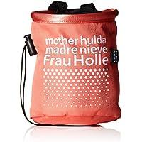 Edelrid Chalk Bag Rocket Lady