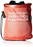 EDELRID Rocket Lady Chalk Sac Unisexe, Mixte, Chalk Bag Rocket Lady, Lollipop