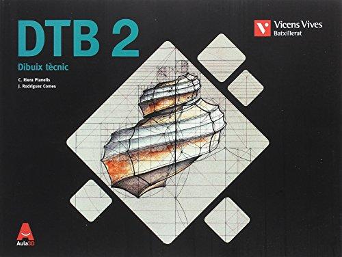 DTB 2 MANUAL SKETCHUP (DIBUIX TECNIC) BATX AULA 3D: 000001