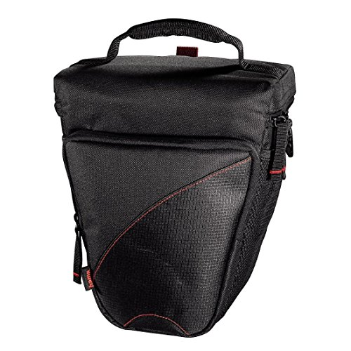 Hama Astana Camera Bag 130 Colt black lowest price