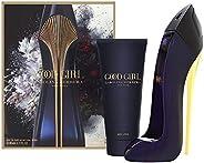 Carolina Herrera Good Girl - Perfume for Women
