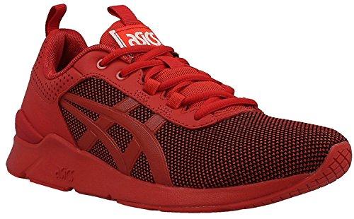 asics-gel-lyte-runner-sneakers-men-red-us-115-eur-46-cm-29
