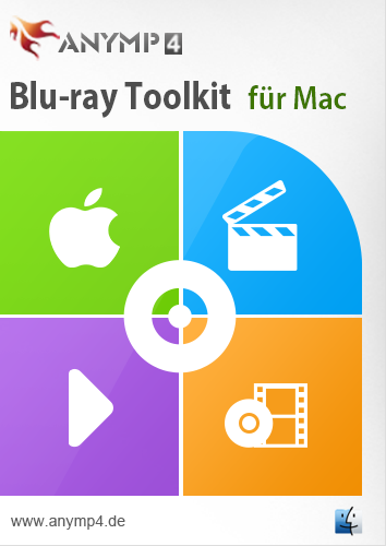 anymp4-blu-ray-toolkit-fur-mac-ein-alleskonner-fur-die-wiedergabe-der-blu-ray-disk-und-die-konvertie