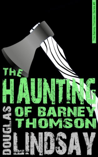 the-haunting-of-barney-thomson-barney-thomson-6