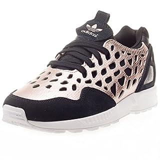 Adidas Flux Damen Bunt