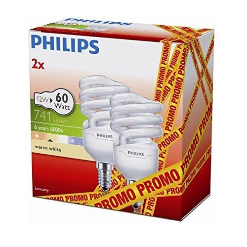 philips-12-watts-60-watts-equivalent-e14-ses-tornado-spiral-energy-saver-bulbs-2700k-warm-white-2-pa