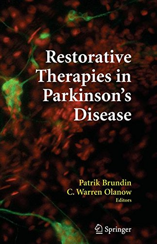restorative-therapies-in-parkinsons-disease