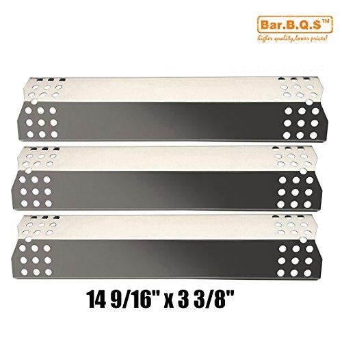 barb-qs-97371-3-paquets-plaque-chauffante-en-acier-inoxydable-pare-chaleur-tente-chauffante-couvercl