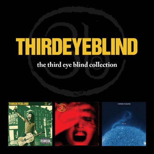 Misfits By Third Eye Blind On Amazon Music Amazon Co Uk