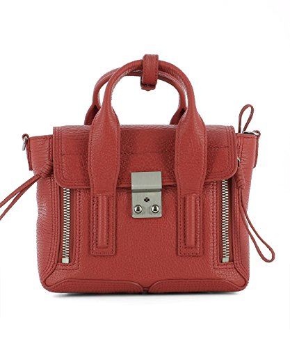 31-phillip-lim-womens-ac000226skcre610-red-leather-handbag