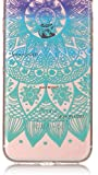 Best Phone Cases For Iphone5c - BIG HUB Luxury Silicone Case for Apple iphone5C Review