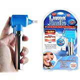 Babar New Luma Smile Home Tooth Polisher Removes Stains For Long Lasting Results