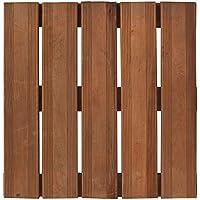 als Tisch-Platte AUPROTEC Multiplexplatte 30mm oval 600 mm x 300 mm Holzplatten von 40cm-200cm ausw/ählbar ovale Sperrholz-Platten Birke Massiv Multiplex Holz Industriequalit/ät z.B