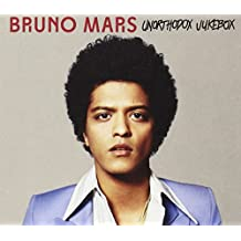 bruno mars cds vinyl. Black Bedroom Furniture Sets. Home Design Ideas