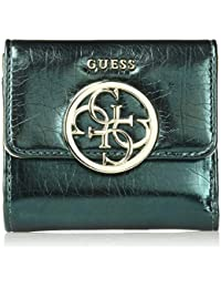 66c185a3b6 GUESS Men s Wallets  Buy GUESS Men s Wallets online at best prices ...