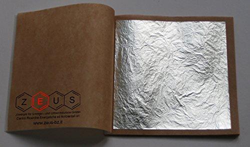 zeus-pan-de-oro-autentico-12-kt-25-hojas-80-x-80-mm