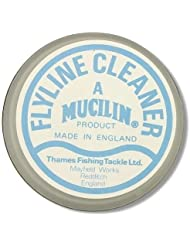 Mucilin Fly Line Aspirateur