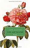 Stolz und Vorurteil: Roman (Reclam Taschenbuch) - Jane Austen