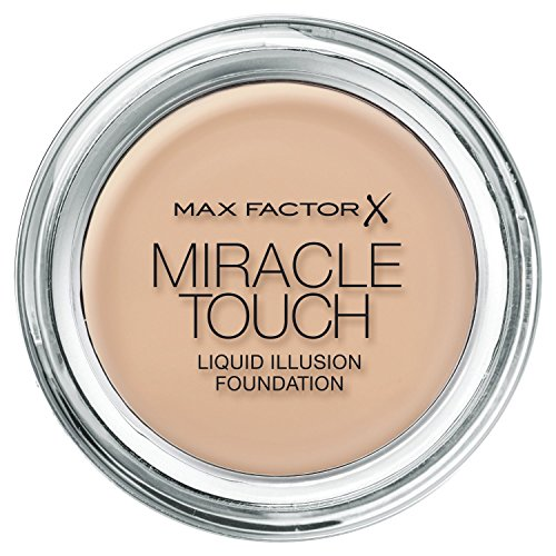 max-factor-miracle-touch-65-rose-beige