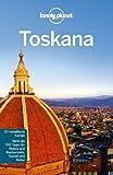 Lonely Planet Reiseführer Toskana -