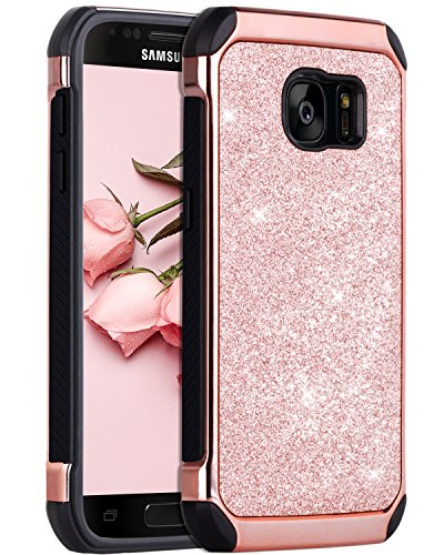 custodia samsung s7 edge femmina
