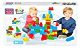 #3: Mega Builders Fun Endless Building, Multi Color