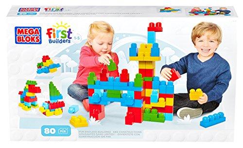mega-bloks-first-builders-80-pieces-1-5-ans