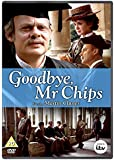 Goodbye, Mr Chips [DVD]