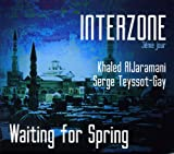 Interzone : Waiting for spring : 3ème jour / Serge Teyssot-Gay | Teyssot-Gay, Serge (1963-....)