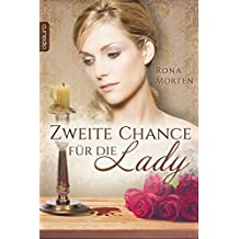 Zweite Chance für die Lady