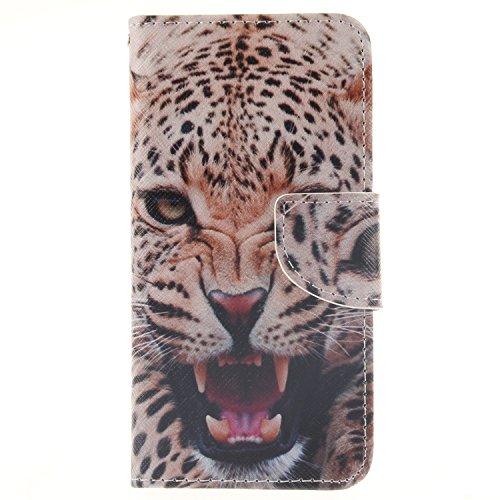 coque-iphone-6-6s-en-cuiriphone-6-6s-housse-de-protectionmeet-de-apple-iphone-6-6s-pliable-magnetiqu