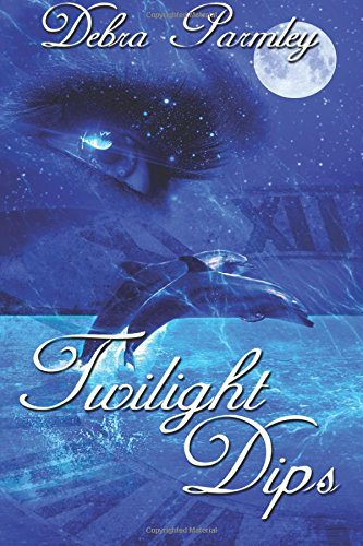 Twilight Dips
