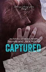 Captured (English Edition)
