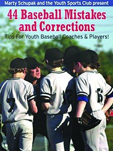 baseball-coaching-44-baseball-mistakes-and-corrections