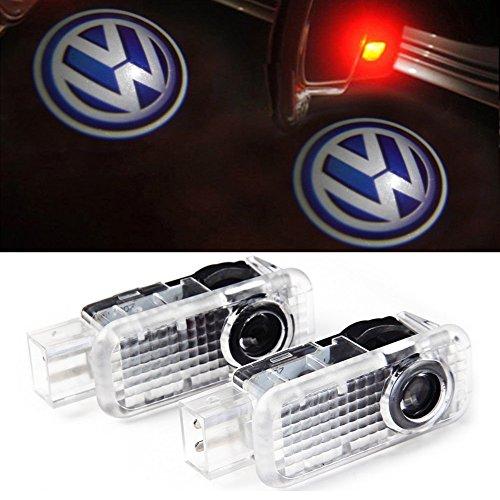 inlink-2-stueck-autotuer-logo-projektion-licht-tuerbeleuchtung-projektor-fuer-volkswagen-touareg-pas