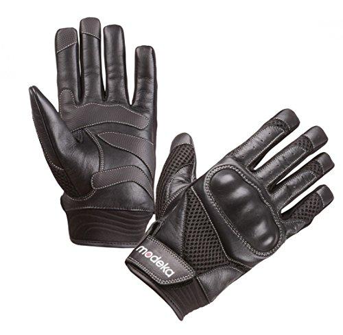 Modeka Airing Handschuhe 12