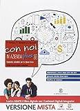 Con noi in azienda plus. Ediz. rossa. Per gli Ist. tecnici. Con e-book. Con espansione online: 3