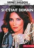 SI C'ETAIT DEMAIN DVD 1 - PARTIE 1