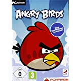 Angry Birds [Software Pyramide]