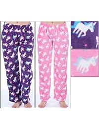 Fordville - Pantalón de Pijama - para niña