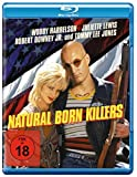 Natural Born Killers kostenlos online stream
