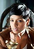 Best Perruques afro-américaine - RUISENA Perruques de cheveux humains Pixie Cut courtes Review