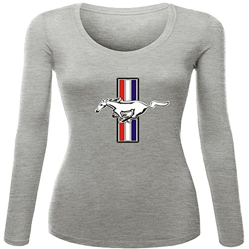 ford-mustang-for-ladies-womens-long-sleeves-outlet