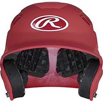 Rawlings velo Carbono Mate...