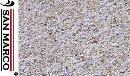 25-kg-di-sabbia-quarzifera-san-marco-per-filtro-a-sabbia-filtrazione-piscine