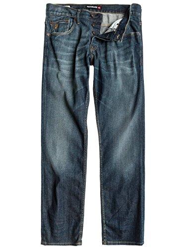 pantalones-quicksilver-ktmpt312-haw-t32-34