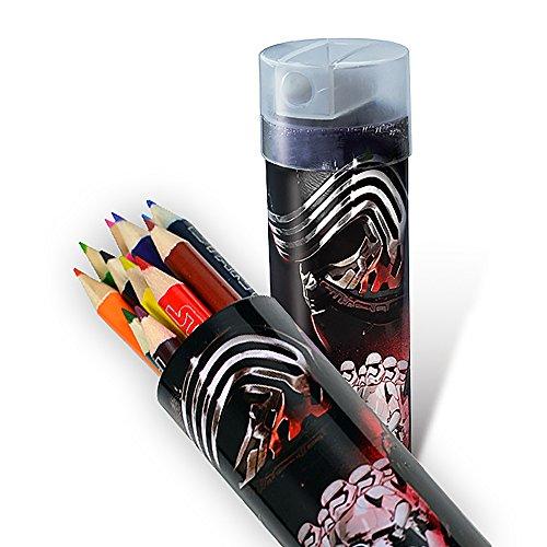 star-wars-official-colour-pencils-multi-colour