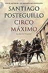 Circo Máximo: La ira de Trajano